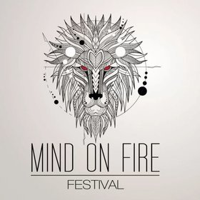 Image Event: Mind on Fire - Festival
