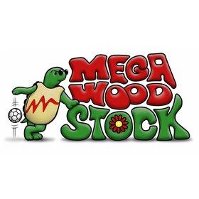 Bild Veranstaltung: Megawoodstock