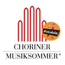 Image Event: Solidaritätsticket - Choriner Musiksommer