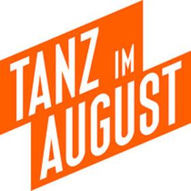 Bild Veranstaltung: Tanz im August