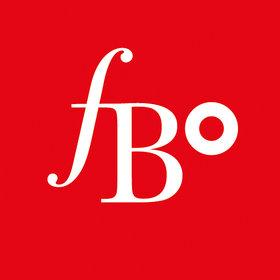 Bild Veranstaltung: Freiburger Barockorchester