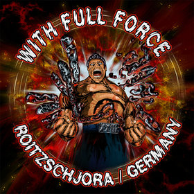 Image: With Full Force Festival 2016 XXIII