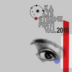 Bild Veranstaltung: Kalte Sterne Festival 2018