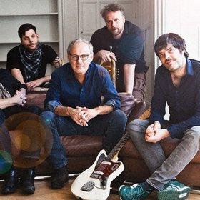 Bild Veranstaltung: Beckmann & Band