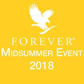 Bild Veranstaltung: Midsummer Event Feldkirch
