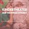 Bild: DORNRÖSCHEN - ein musikalisches Weihnachtsmärchen für Menschen ab 4 Jahren