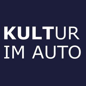 Image Event: Kultur im Auto Sindelfingen