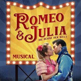 Image Event: Romeo und Julia - Musicaltour