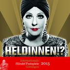 Bild: Internationale Händel-Festspiele Göttingen