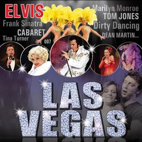 Image Event: Las Vegas - Music Show