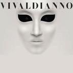 Bild Veranstaltung: Vivaldianno - City of Mirrors