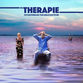 Image Event: Die Therapie