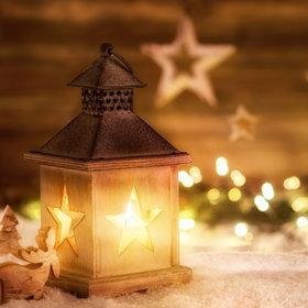 Bild Veranstaltung: Veranstaltungen zur Weihnachtszeit