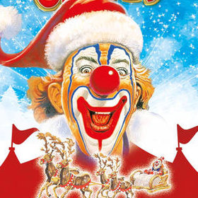 Bild: Mainzer Weihnachtscircus