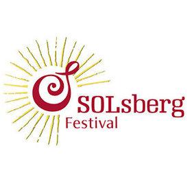 Bild: SOLsberg Festival