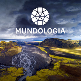 Bild Veranstaltung: Mundologia