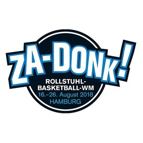 Image: Rollstuhlbasketball WM