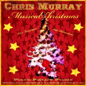 Bild: Chris Murray - Musical Christmas