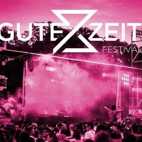 Image Event: GuteZeit Festival