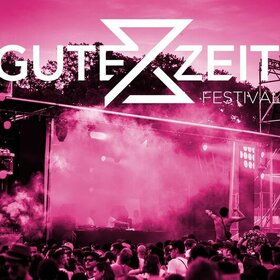 Image: GuteZeit Festival