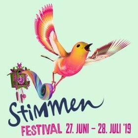 Image Event: STIMMEN
