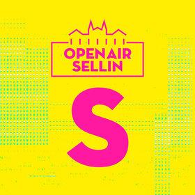 Image Event: Selliner Sommerkonzerte