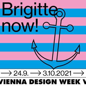 Image Event: Vienna Design Week