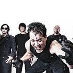 Stahlzeit (Rammstein Cover)