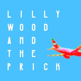 Bild: Lilly Wood & The Prick