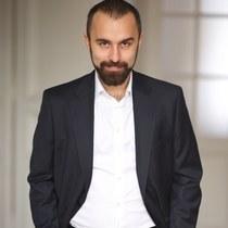 Bild Veranstaltung Aydin Isik