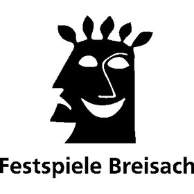 Bild Veranstaltung: Festspiele Breisach