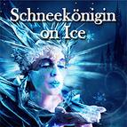 Bild: Russian Circus on Ice - Schneekönigin on Ice - ein einzigartiges Eis-Zirkus-Ballett