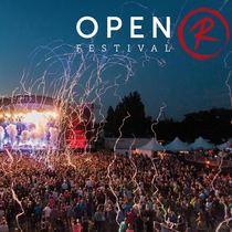 Bild: Uelzen Open R Festival 2017