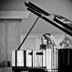 Image: Wilhelm Kempff Klavierfestival