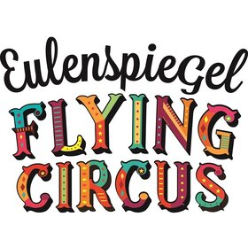 Image: Eulenspiegel Flying Circus