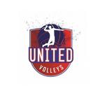 Bild Veranstaltung: United Volleys