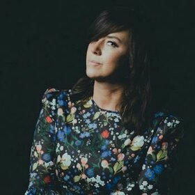 Image Event: Cat Power