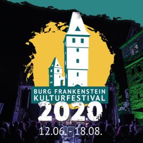 Image: Frankenstein Kulturfestival