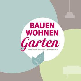 Image: BAUEN WOHNEN Garten