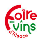 Bild Veranstaltung: La Foire aux Vins d�Alsace 2016
