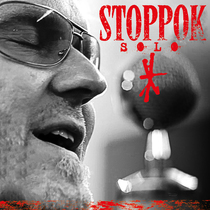 Bild: Sommernachtslieder - Manfred Maurenbrecher & STOPPOK Solo