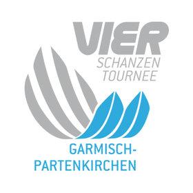 Bild Veranstaltung: Vierschanzentournee - Neujahrsskispringen