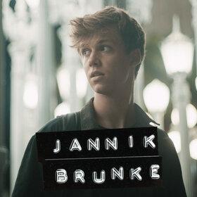 Image Event: Jannik Brunke