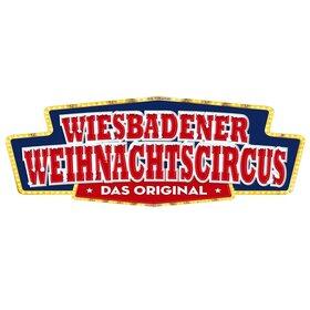 Image Event: Wiesbadener Weihnachtscircus