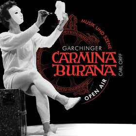 Bild: Garchinger Carmina Burana OpenAir