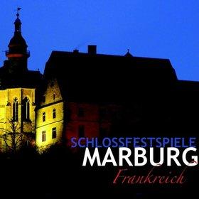 Image: Schlossfestspiele Marburg