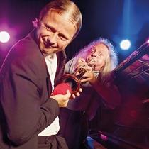 Bild Veranstaltung Gogol & Mäx