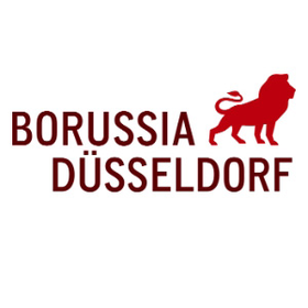 Image Event: Borussia Düsseldorf