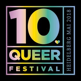 Bild Veranstaltung: Queer Festival