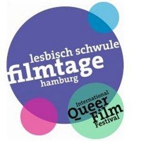 Bild Veranstaltung: Lesbisch Schwule Filmtage Hamburg